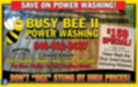BUSY-BEE.jpg