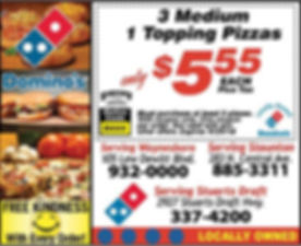 DOMINOS_AUG-2.jpg
