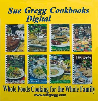DVD Cookbooks Cover.jpg