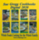 DVD Cookbooks Cover.jpg