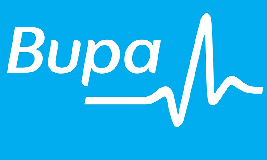 1200px-Bupa_logo_edited_edited.png
