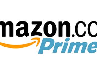 Watch : TF3 'Wigilia' Now Available on Amazon Prime