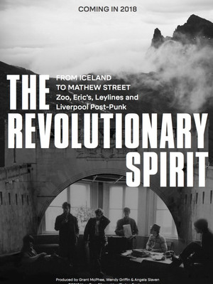 TARTAN 22 THE REVOLUTIONARY SPIRIT