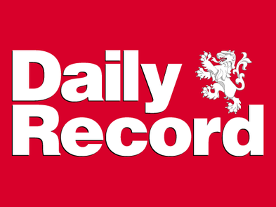 Article : TF9 'Con Men' Daily Record Speaks to R Paul Wilson for Con Men Preview