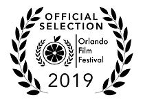 597-5975648_2019-off-official-selection-