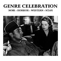genre-celebration-square-logo.jpeg