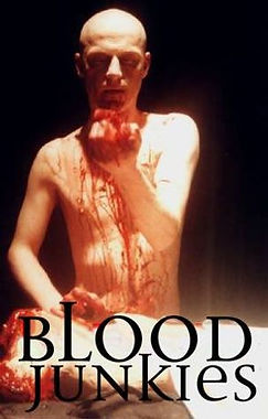 Blood-Junkies-Poster.jpg