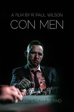 con_men.jpg