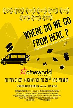 where cineworld.jpg