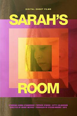 sarahs_room.jpg