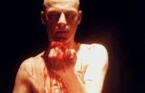 Lost cult Scottish Vampire Feature Film - 'Blood Junkies' Now Available to Stream For Free.