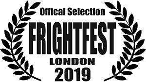 FrightFest-2019-laurels-1.jpg