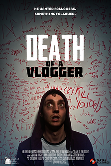 death of a vlogger.png