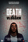 TF 18 -'Death of a Vlogger' - Wicked Horror Review