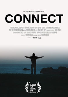 connect_poster4.jpg