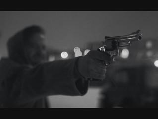A Reykjavik Porno - Talking Film with Graeme Maley