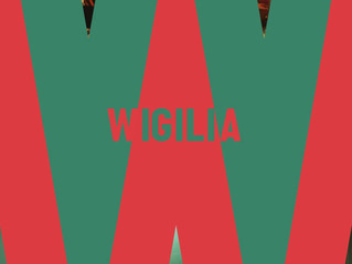 "Tartan Features - ""Wigilia:  A Christmas Eve Story"".  Q+A With Director Graham Drysdale"