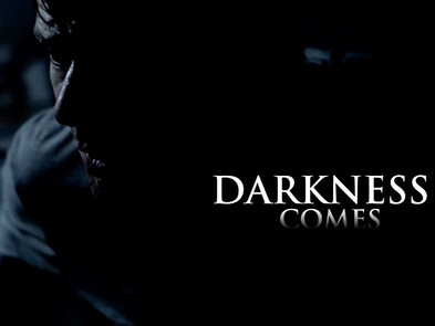 Review Roundup: Darkness Comes