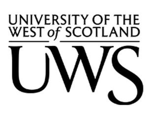 Article : TF5 - 'Where Do We Go From Here?' Lauren Lamarr in UWS Alumni