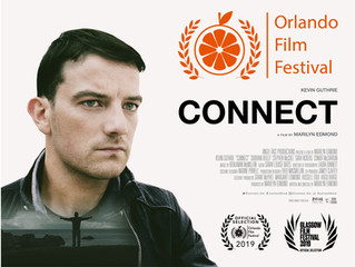 TF 18 - 'Connect' - 2019 Cinema Tour Dates