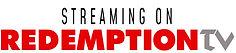 REDEMPTIONTVWords.-streaming.jpg