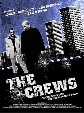 crews_poster.JPG