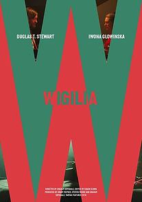 wigilia.jpg