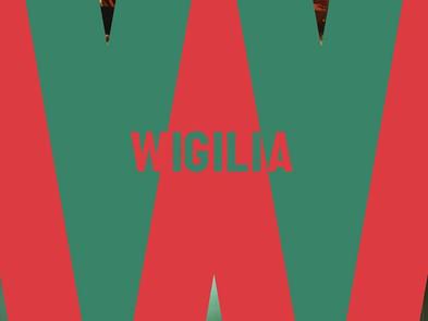 Three for Free charity fundraiser.  Stream 'Wigilia', 'Teenage Superstars' and '