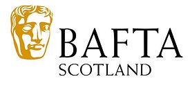 bafta-scotland-2.jpg