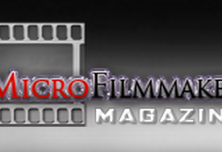 Review : TF1 'Sarah's Room' in Micro Film Maker