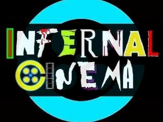 Review - TF8 - Night Kaleidoscope by Infernal Cinema