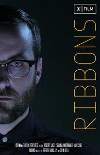 Filmmaker Q&A - Colin Bell & Gregor Barclay on Ribbons