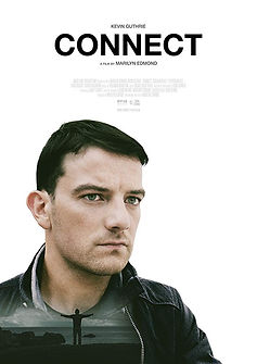 Connect Poster 2.jpg
