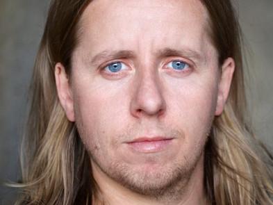 Craig-James Moncur : TF4 -Skeletons Q+A