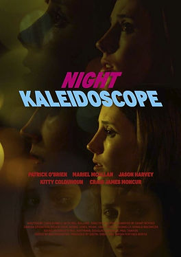 night_Kalaidescope.jpg
