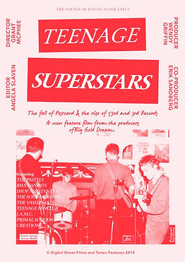 teenage_superstars.jpg