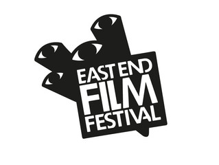 Article : - TF2 - ' Take it Back...' Neil Rolland on Screening at EEFF
