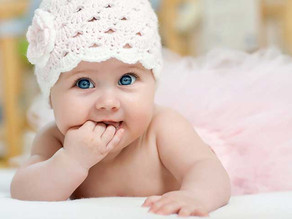 IVF AND ICSI BABIES