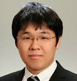 Dr Akihiro Hayakawa