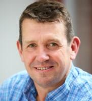 Prof Phil Bowen