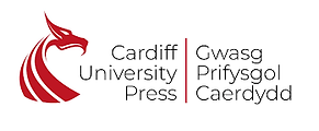 Cardiff Unviersity Press.png