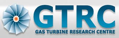 GTRC.tiff