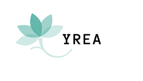 YREA - 1st Young Researchers in Energy from Ammonia Conference