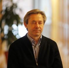 Prof Alexander Konnov