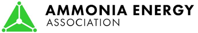 Ammonia Energy Association.tiff
