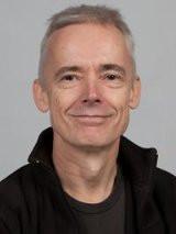 Prof Peter Glarborg