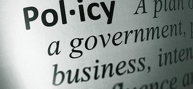 spp-policy-layout-grey.jpg