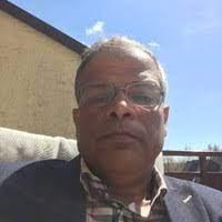 Prof Mohamed Yehia