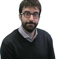 Dr Gioanni Cinti
