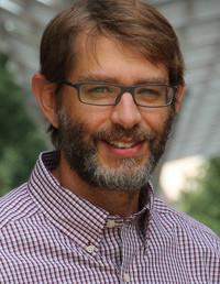 Dr William Northrop